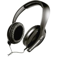 Sennheiser Headphone HD 202 II