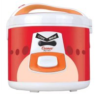 COSMOS Rice Cooker Harmond 1.8L