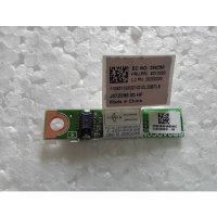 [globalbuy] SSEA New Bluetooth4.0 card 60Y3303 For Lenovo Thinkpad X200 X220 X230 T530I T4/5504917
