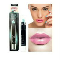 MOODMATCHER LUXE TWIST STICK LIPSTICK - LIGHT BLUE - DIS