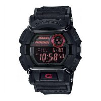 JAM TANGAN G-SHOCK ORIGINAL GD-400-1DR