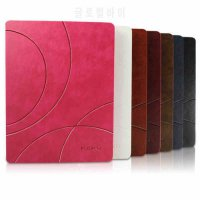[globalbuy] For Samsung Galaxy Tab 2 7.0 P3100 P3113 7 tablet case Brand Kaku British Cla/4931517