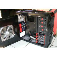 PC / Desktop Rakitan Sesuai Request Anda - Gaming/Office