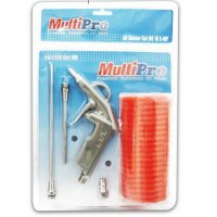 Air Duster + Selang 6 M Multipro Dg10s-mp Murah
