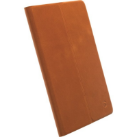 KRUSELL KIRUNA FlipCase iPad Mini 2-3 BROWN
