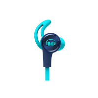 Monster® ISport Achieve In-Ear Headphones