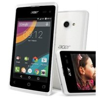 ACER Z220 ANDROID Lollipop RAM 1 GB INTERNAL 8GB 2CAM 2GSM