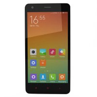 Xiaomi Redmi 2 Prime (4G LTE Dual Simcard) RAM 2GB Internal 16GB