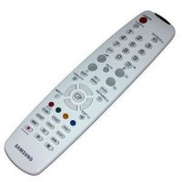 Remote TV LED Samsung Original