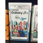 Samsung Galaxy J7 New 2016