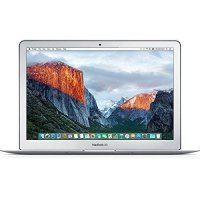 [macyskorea] Apple MacBook Air 13-inch Laptop (1.6GHz Core i5,4GB RAM,128GB SSD, early 201/16367540