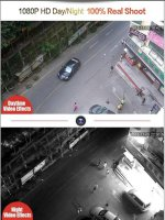 PAKET CCTV IP WIRELESS TERMURAH 3.0 MP KOMPLIT 8 CAM SI