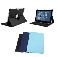 [globalbuy] 2016 New 10.1 Rotating PU Leather Case For Samsung Galaxy Tab 2 P5100/P5110/P5/4159848