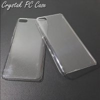 Crystal PC Case Xiaomi Mi5 - Mi5 Pro