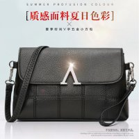 clutch pesta 2060 partybag taspesta fashion bag import korea model v wm fashionis dompet pesta kondangan elegan santai simple