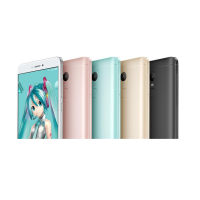 XIAOMI REDMI NOTE 4X ALL COLOR RAM 4GB/ INTERNAL 64GB ROOM GLOBAL STABLE OFFICIAL