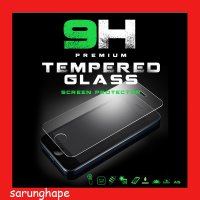 OBRAL Tempered Glass Asus Zenfone C