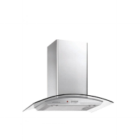MODENA Chimney Exhaust Hood CX 6300