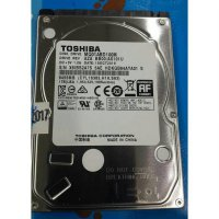 Toshiba Laptop 1TB 2.5' Notebook Hardisk Harddisk HDD Internal