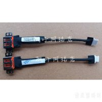 [globalbuy] NEW LAPTOP DC POWER JACK PORT WITH CABLE FOR LENOVO YOGA 3 Pro-1370 DC00100LC0/5193082