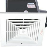 [Terbatas] MASPION VENTILATING EXHAUST FAN MV 16 EX. KIPAS ANGIN HISAP