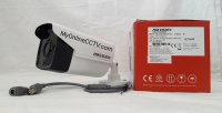 HD 1080 Camera 2 MP CCTV Outdoor Hikvision DS-2CE16D1T-
