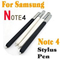Stylus Pen For Samsung Galaxy Note 4 Box SJ0041