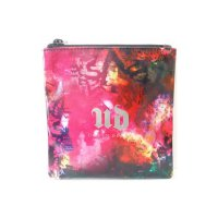 Urban Decay - Pouch