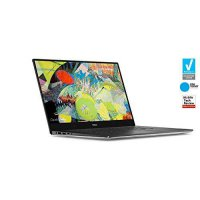 [macyskorea] Dell XPS 15 9550 Laptop 15.6 1080P FHD Nontouch, Intel i7-6700HQ 3.5GHz Quad /18179733