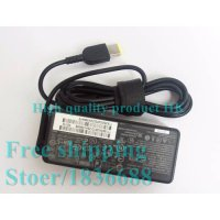 [globalbuy] Free 20V 3.25A For Lenovo Ideapad 300 300-15ISK (15.6)Power supply AC Adapter /5511789