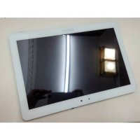 [globalbuy] For Samsung Galaxy Tab 2 10.1 P5100 P5110 P5113 New Full LCD Display Touch Scr/5515043
