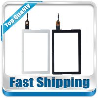 [globalbuy] For Acer Iconia One 10 B3-A20 A5008 PB101JG3179-R4 Replacement Touch Screen Di/5515267