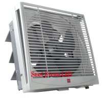 Kipas Angin KDK Dinding 25RQN 10' Exhaust Fan