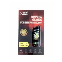 Turtle Brand Tempered Glass Screen Protector 0,2 MM For iPhone 6 Plus