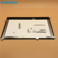 [globalbuy] 10.1 NEW For Asus Transformer Book T100 T100TA Tablet LCD Screen Display Repla/5515233