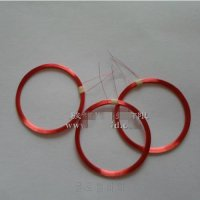 [globalbuy] 20pcs 125kHz Coil Antenna For access control reader antenna RFID ID Card 32MM/4980591