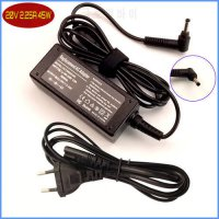 [globalbuy] 20V 2.25A Laptop Ac Adapter Charger POWER SUPPLY Cord For Lenovo IdeaPad 100S /4947953
