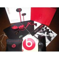 headset headphone earphone monster beats dr dre OEM URBEATS 2.0 CT AA+