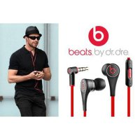 headset headphone earphone monster beats dr dre OEM TOUR CT 2.0 AA++