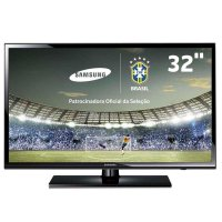 SAMSUNG - 32 inch LED TV UA32FH4003