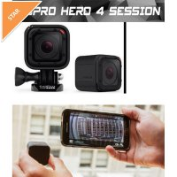 Sport Camera GoPro Sport Camera Hero 4 Session