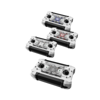 Drone Pocket 4ch 6Axis With ONE Key Return / Nano Quadcopter Saku