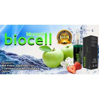MOMENT BIOCELL BIO CELL HGH SPRAY 60 ML ORIGINAL BPOM