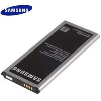Samsung Baterai / Battery/ Batre Note Edge N915 Original 100%