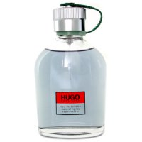Parfum Original Hugo Boss Army