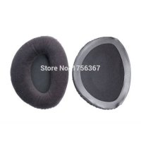 [globalbuy] Replace ear pad for Sennheiser RS180 headset(headphone cushion) environmental /3691245
