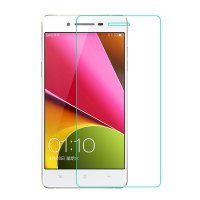 Tempered Glass OPPO MIRROR 5