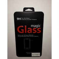 OPPO FIND 5 Pro Glass Premium Tempered Glass Screen Protector