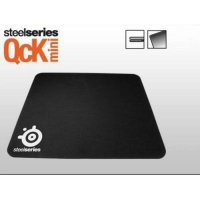 Steelseries QcK Mini Non-Slip Rubberized Gaming Mousepad