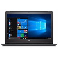 (Termurah) Notebook / Laptop Dell VOSTRO 5468 - Intel i5-7200u - RAM 4GB